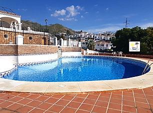 Adult's pool.jpg