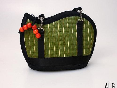 Cambodia Handbag