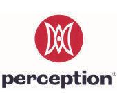 Perception Kayak, Perception Kayaks binghamton, Perception Kayak Ithaca
