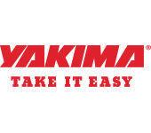 Yakima Rack, Yakima rack binghamton,Yakima racks Ithaca