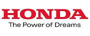 Honda parts, Honda Binghamton, Honda service