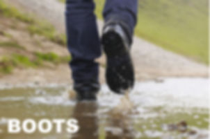 Logging Boots, Soft toe Boots, Shoes, Footwear, Hiking Boots, Work Boots, Loggers, Steel Toe Boots, Composite Toe Boots,