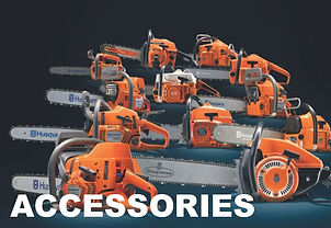 power accessories, power tools, attachments
