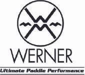 Werner Paddles, Werner Paddles binghamton, Werner Paddles Ithaca