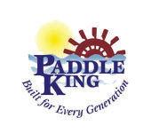 Paddle King, Paddle King binghamton, Paddle King Ithaca
