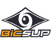 Bic SUP, BIC Stand Up Paddleboard, BIC Stand Up Paddleboard binghamton, BIC Stand Up Paddleboard Ithaca