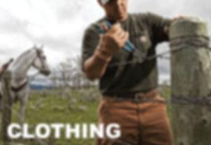 Carhartt FR, Flame Resistant, Carhartt Clothing, Carhartt Binghamton, Carhartt Ithaca
