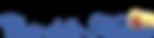 cosedellanatura-logo-1487772595.jpg.png