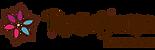 rasayana_logo.png