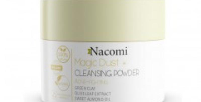 Magic Dust Antiacne