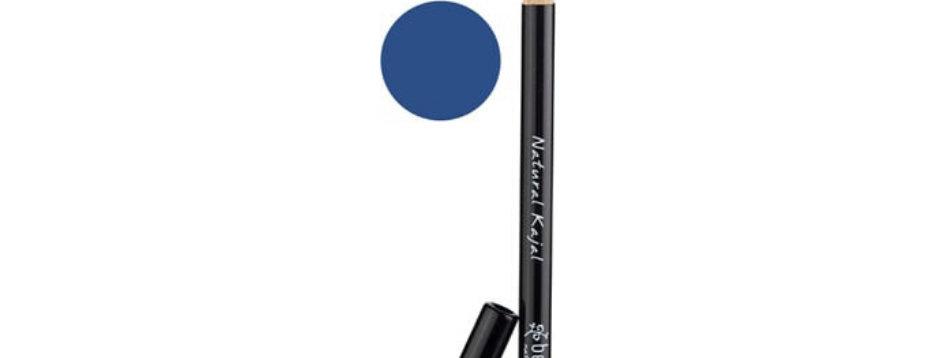 Kajal Naturale Bright Blue
