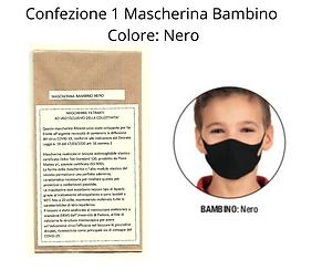 confezione singola bambino nero 01.png