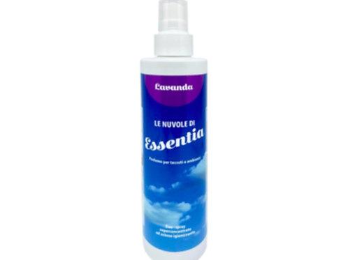 Deo Spray Ambiente e Tessuti - Lavanda