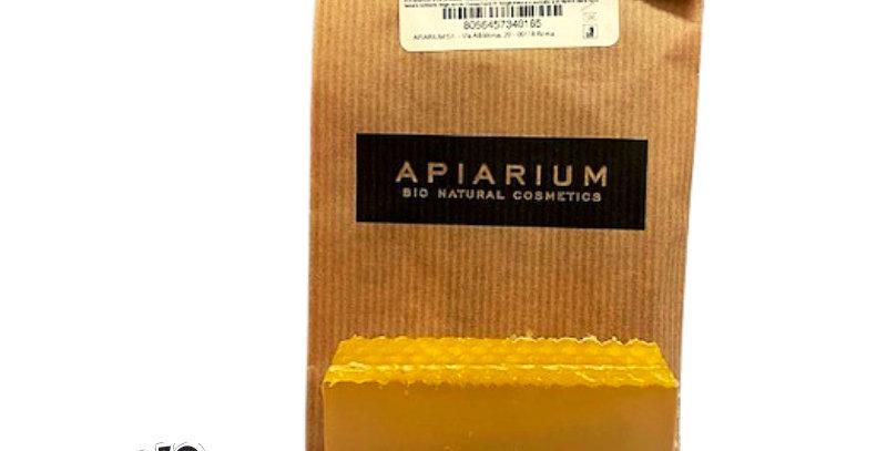 Sapone Artigianale al Miele - 100 gr.