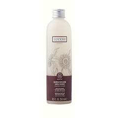 shampoo per capelli colorati.png