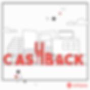 01_post-caccia-cashback.png