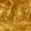 Thumbnail: Shimmer da Bagno - ORO
