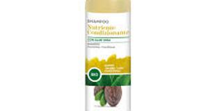 Shampoo Bio Capelli Secchi