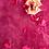 Thumbnail: Shimmer da Bagno - Amami Dolcemente