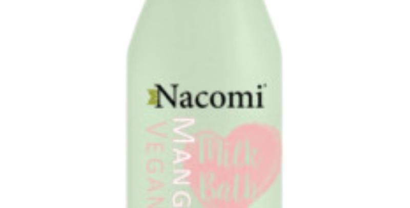 Latte da Bagno Mango - 300 ml