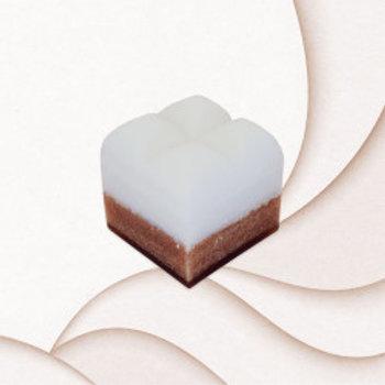 Spugnosa & Soap BIO