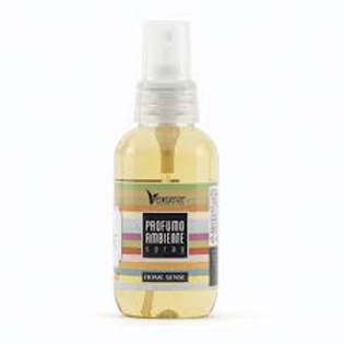 Deodorante Ambiente - Ambra e Muschio