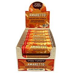 boxamaretto01.png