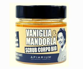 scrub corpo vanigliamandorla01.png