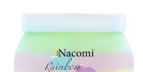 Mousse Corpo - Rainbow