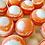 Thumbnail: Caramella da Bagno - Arancia