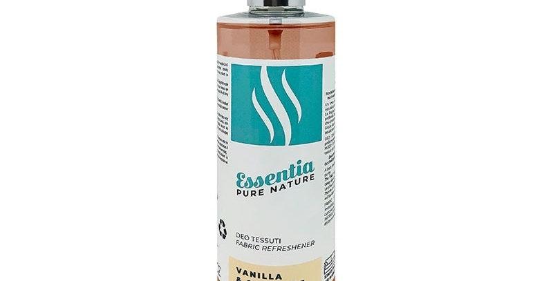 Deo Tessuti Spray Pure Nature - Vanilla e Cashmere
