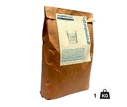 percarbonato busta 1 chilo.png