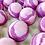Thumbnail: Caramella da Bagno - Frutti di Bosco