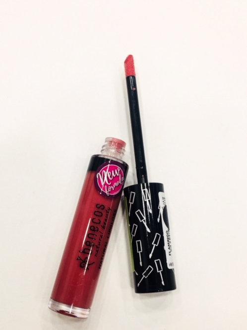 Lip Gloss PINK BLOSSOM