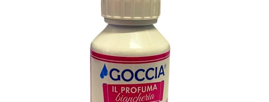 Profumo per Bucato Vanilla Gold - 100 ml