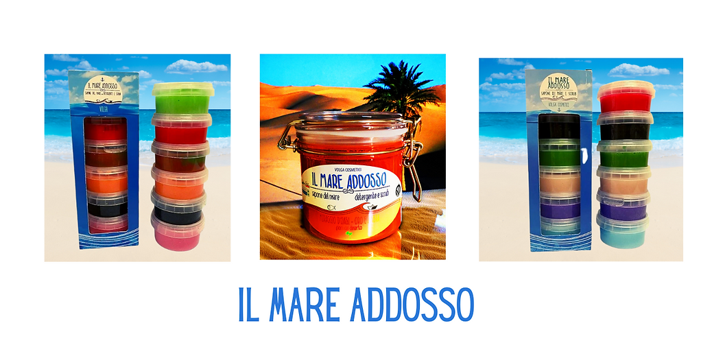 mare addosso 01.png