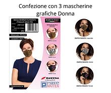 grafiche donna 01.png