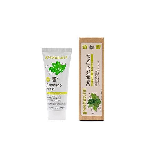 Dentifricio Eco-Bio Fresh Menta