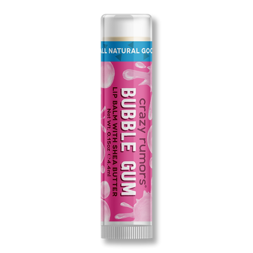 Balsamo Labbra - BUBBLE GUM