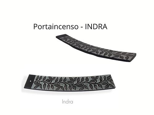 Portaincenso - INDRA