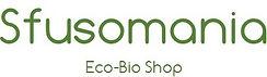 logo_sfusomania_scritta.jpg