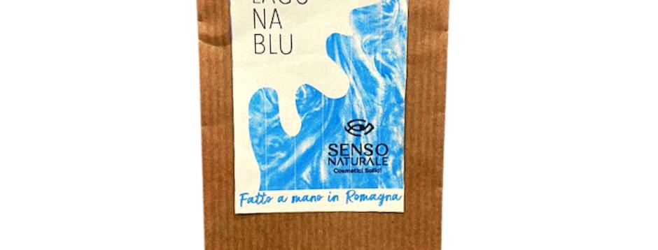 Shimmer da Bagno - Laguna Blu