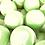 Thumbnail: Caramella da Bagno - Erbe e Fiori