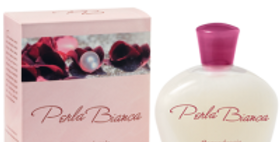 Bagnodoccia - Perla Bianca - 400 ml