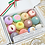 Thumbnail: Emotion Box - Set Regalo con 12 Bombe Bagno
