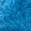 Thumbnail: Shimmer da Bagno - Laguna Blu