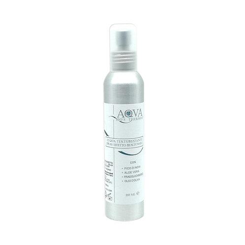 Acqua Texturizzante Effetto Beach Wave - 150 ml
