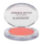 blush sassy salm01.png