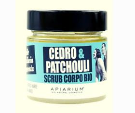 scrub corpo cedropatchiouli01.png