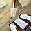 Thumbnail: Nota 630 equivalente a Sauvage di Dior (Linea Uomo)